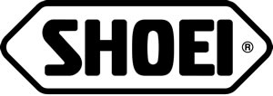2017-shoei-logo-small.jpg