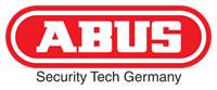 abus-logo.jpg