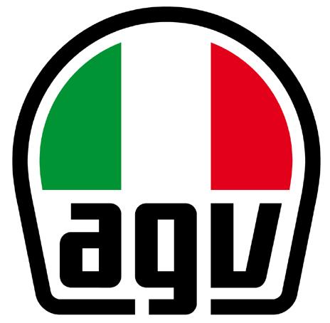 agv-new-logo.jpg