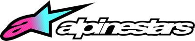 alpinestars-logo-2017-ladies.jpg