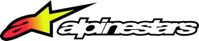 alpinestars-logo-2017.jpg