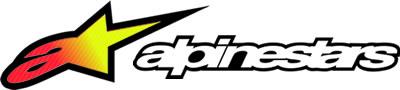 alpinestars-logo-400.jpg