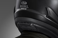 arai-rebel-neckexhaust.jpg