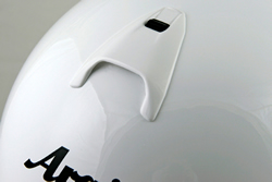 axces-2-frontduct-250.jpg