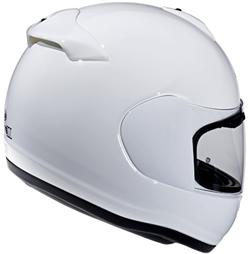 axces-ii-white-b-250.jpg