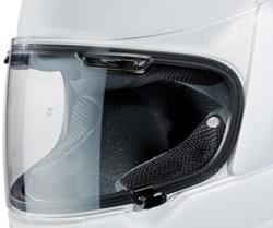 axces-ii-white-visor-250.jpg