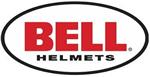 bell-helmets-logo-150.jpg