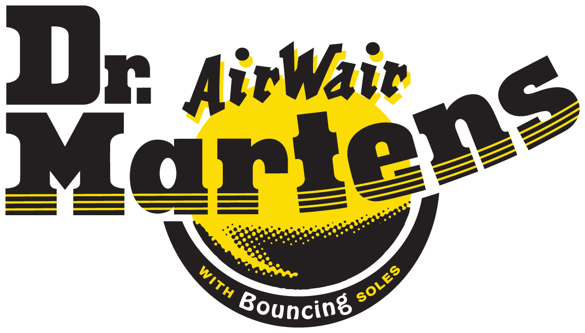 bouncing-sole-2003-4-col.jpg