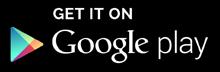 btn-googleplay-en.png