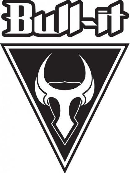bull-it-logo.jpg