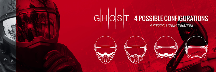 caberg-ghost-poster-750.jpg