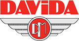 davida-logo-160.jpg