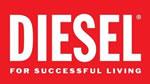 diesel-helmets-logo.jpg