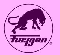 furygan-ladies-logo-200.jpg