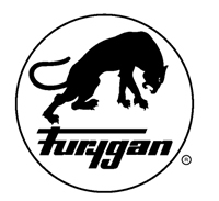 Furygan Fury Air Bag System