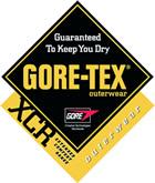 goretex-xcr-140.jpg