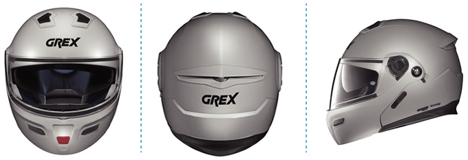grex-g9.1-other-views.jpg