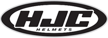 HJC Pinlock Insert - HJ-07/HJ-09/HJ-17 - Clear (DKS088)