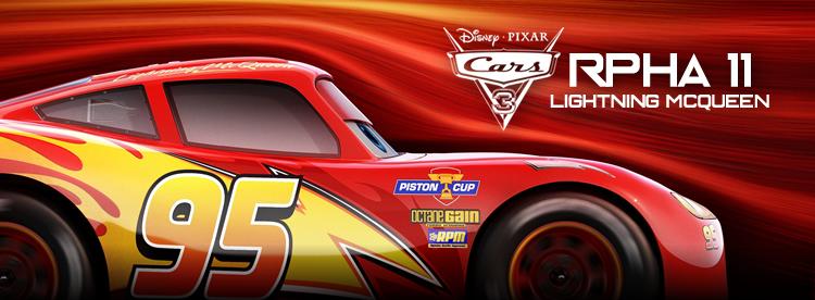 hjc-disney-pixar-range-wallpaper-lightning-mcqueen-2.jpg