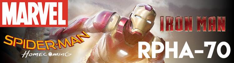 hjc-marvel-range-wallpaper-iron-man-spiderman-homecoming.jpg