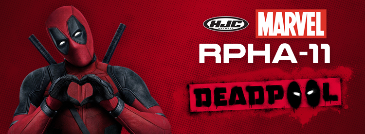 hjc-marvel-wallpaper-deadpool-rpha-11.jpg
