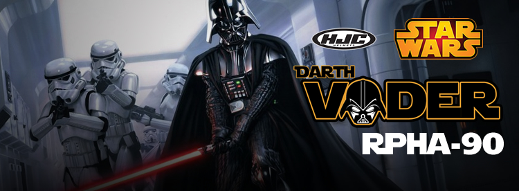hjc-star-wars-wallpaper-darth-vader-rpha-90.jpg