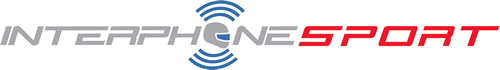 interphone-sport-logo.jpg