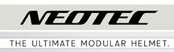 neotec-logo-helmet-city-250.jpg