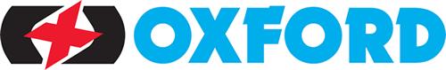 oxford-logo-2016-master.jpg