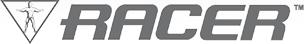 racer-logo-2015.jpg