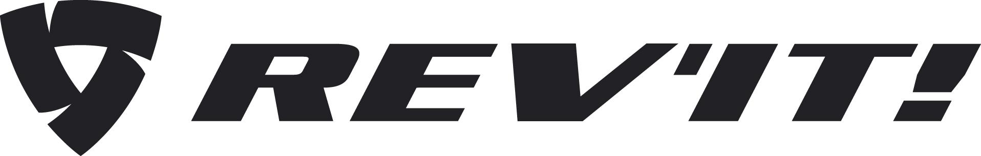 revit-logo-black.jpg
