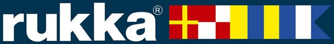 rukka-blue-logo.jpg
