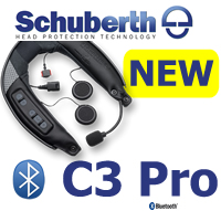 schuberth-c3-pro-bluetooth-pic-200.jpg