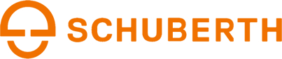 schuberth-logo-helmet-city.jpg