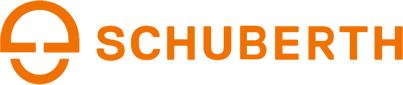 schuberth-logo-helmet-city.jpg