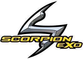 scorpion-exo.jpg