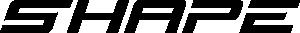shape-logo-small.png