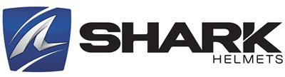 shark-logo-new-smaller.jpg