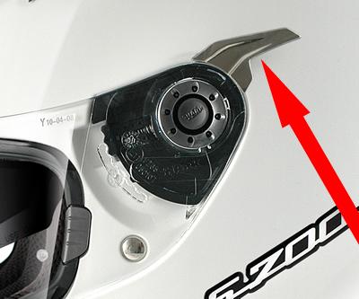 shark-s700-chrome-lever-for-inner-sun-visor-vz2418v3-400.jpg