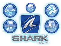 sharktooth-logo-smaller.jpg