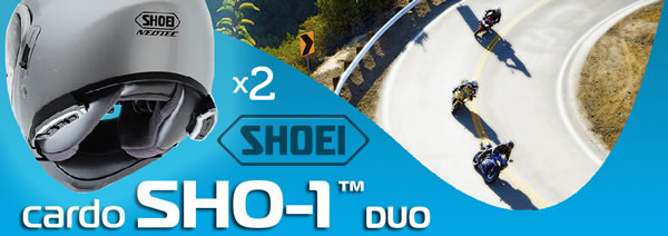 shoei-sho-1-duo-bluetooth-top-banner.jpg