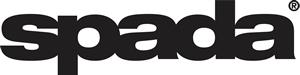 spada-logo-300.jpg