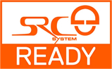 src-system-ready-logo.jpg