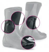 tcx-ladies-boots-protection-200.jpg