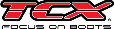 tcx-logo310.jpg