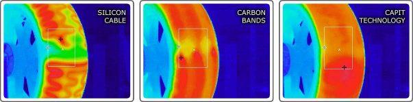 termocoperte-termografia-capit-603x150.jpg
